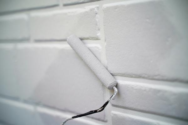 外壁塗装の色にもご注目!北欧風のデザイン塗装(3色塗装)のご紹介!_7