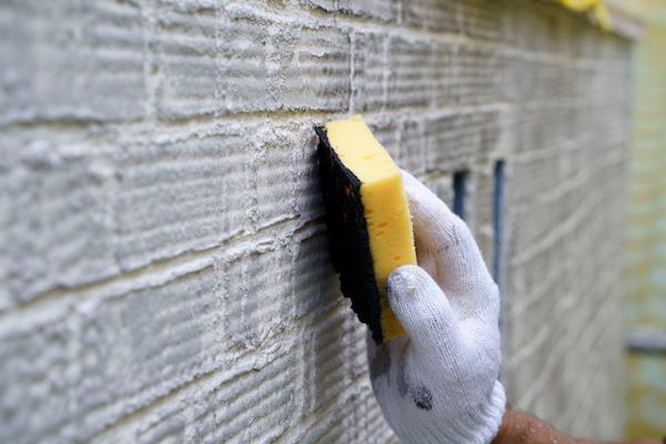 モルタル壁もデザイン性のある施工ができる!って知っていますか?_11