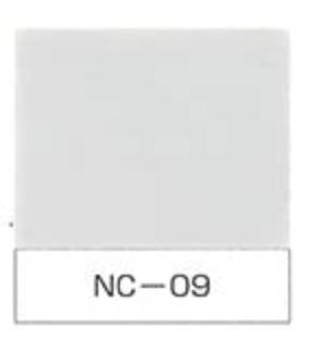 大理石の質感!マーブル塗装(3色塗装)のご紹介4