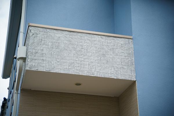 モルタル壁もデザイン性のある施工ができる!って知っていますか?_13