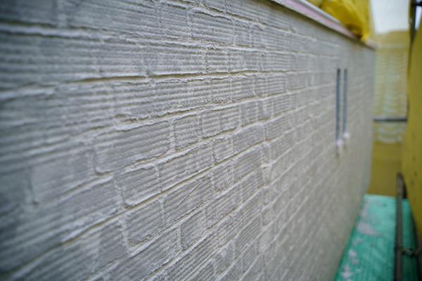 モルタル壁もデザイン性のある施工ができる!って知っていますか?_⑩