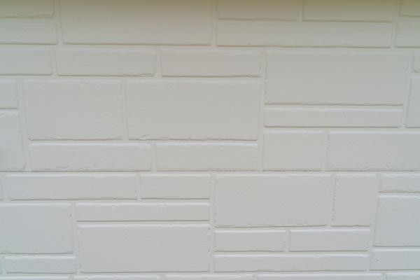 外壁塗装の色にもご注目!北欧風のデザイン塗装(3色塗装)のご紹介!_6