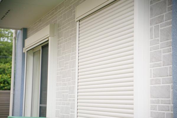 外壁塗装の色にもご注目!北欧風のデザイン塗装(3色塗装)のご紹介!_11