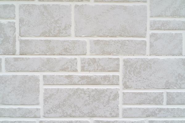 外壁塗装の色にもご注目!北欧風のデザイン塗装(3色塗装)のご紹介!_10