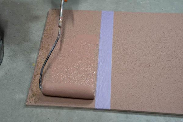 色は5色でできている!? 外壁塗装に大切な『調色』のご紹介17