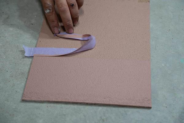 色は5色でできている!? 外壁塗装に大切な『調色』のご紹介18