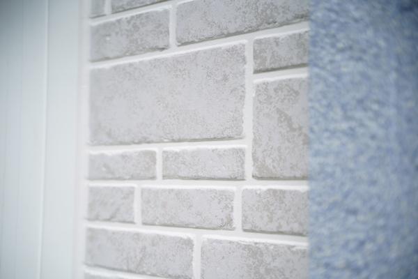 外壁塗装の色にもご注目!北欧風のデザイン塗装(3色塗装)のご紹介!_12