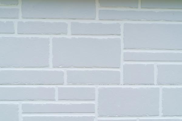 外壁塗装の色にもご注目!北欧風のデザイン塗装(3色塗装)のご紹介!_8