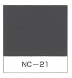 大理石の質感!マーブル塗装(3色塗装)のご紹介5