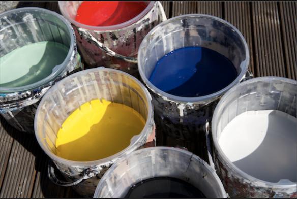 外壁塗装の『色』のお悩みにお答え!BELLWOOD外壁『色』ランキング_7